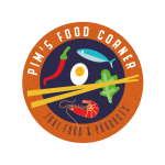 Logo_PimsFC_DEF