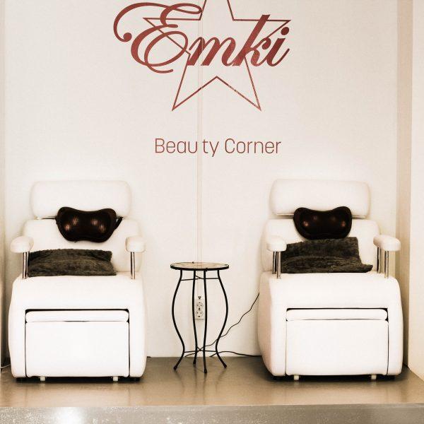 EMKI-1