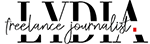 Logo_Lydia_DEF-klein